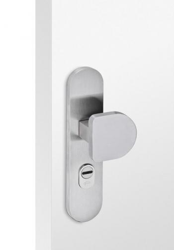 Mardeco Door Knobs. Image: 17