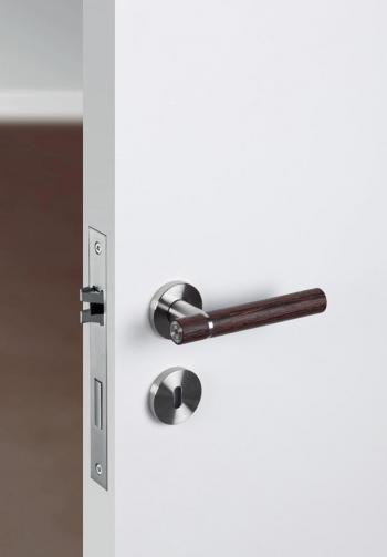 Mardeco Lever Door Handles. Image: 8