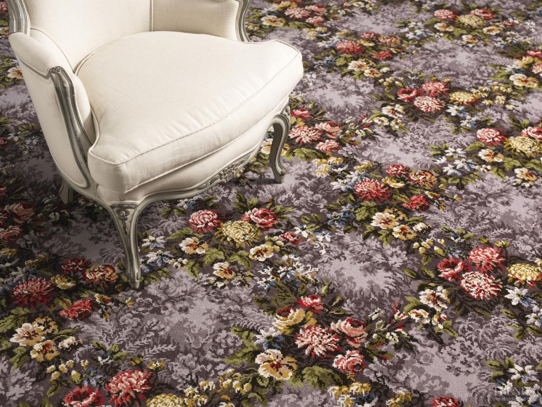 Feltex Axminster Carpet Australia Vidalondon