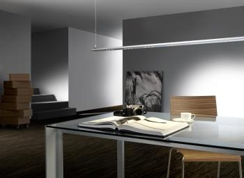 Pendant Light. Image: 78