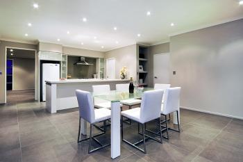 Open Plan Kitchen. Image: 7