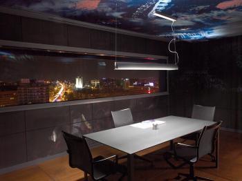 Pendant Light. Image: 13