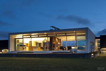 Far pavilions