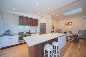 Kitchen lighting. Image: 21