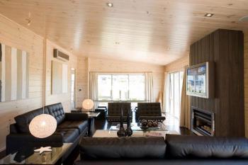 Lockwood interior designs. Image: 30