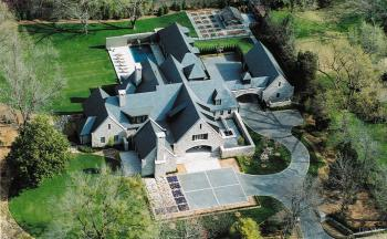 Individual manor