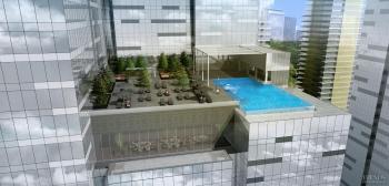 Asia Square
