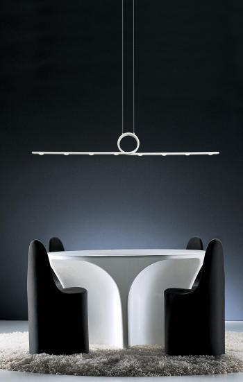 Pendant Light. Image: 4