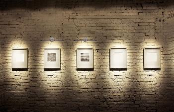 Wall Lights. Image: 47