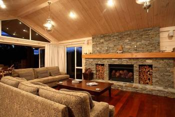 Lockwood home design. Image: 21