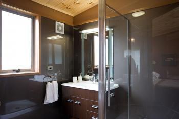 Lockwood Design. Image: 28