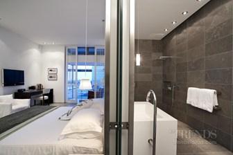 Trends top new zealand bathrooms 2013 for Bathroom trends new zealand