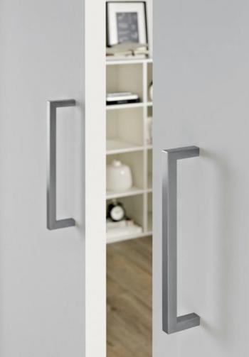 Mardeco Pull Door Handles. Image: 25