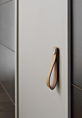 Mardeco Pull Door Handles. Image: 10