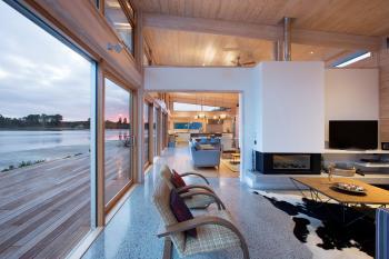 Lockwood Beach House . Image: 33