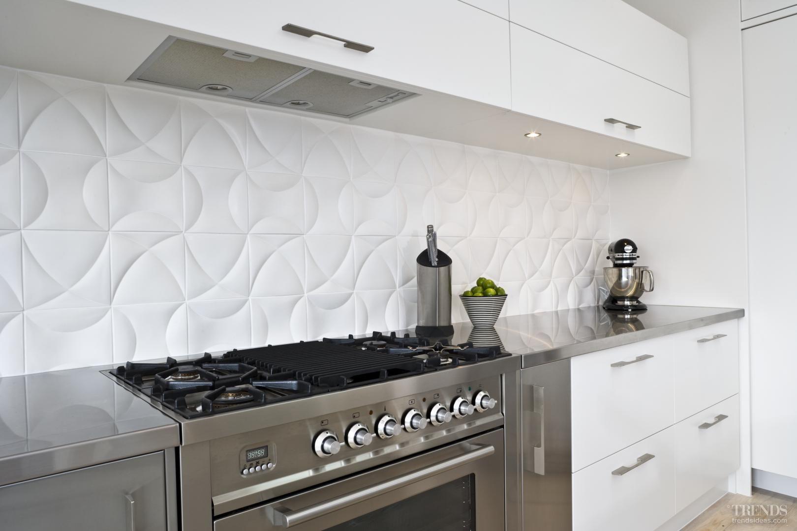 Abwaschbare Farbe Statt Fliesen Küche abwaschbare farbe statt fliesen küche | stauraumbett selbst bauen