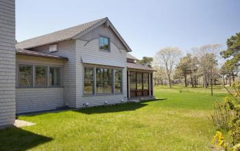 Back to basics – farmhouse references