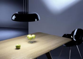 Pendant Light. Image: 71