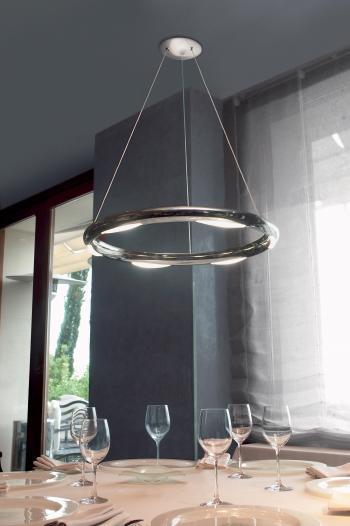 Pendant Light. Image: 17