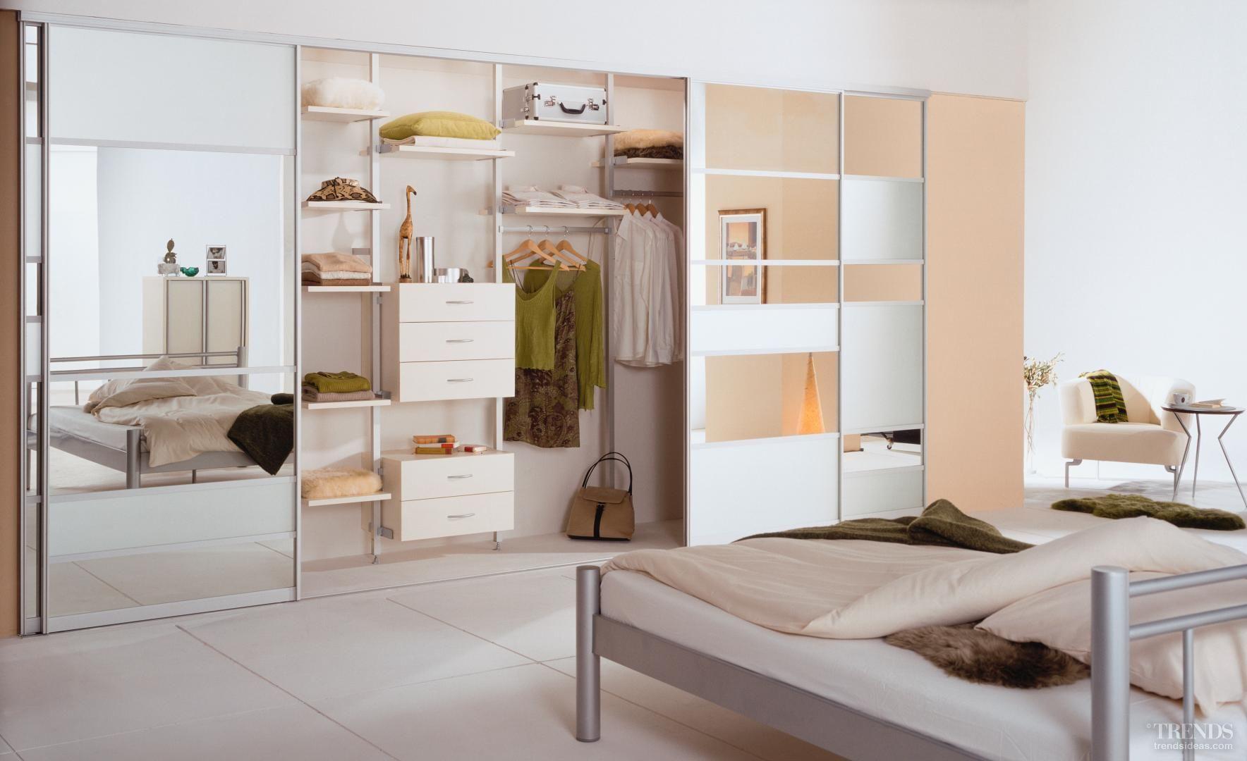 Гардеробные и шкафы-купе в саратове / решения для дома - арт.