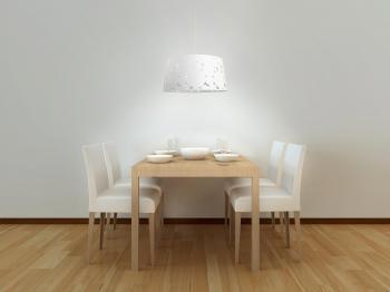 Pendant Light. Image: 31