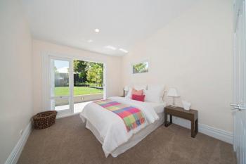 Bedroom lighting. Image: 18