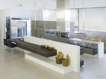 Point of difference – Vivere Kitchen