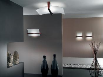 Wall Lights. Image: 30