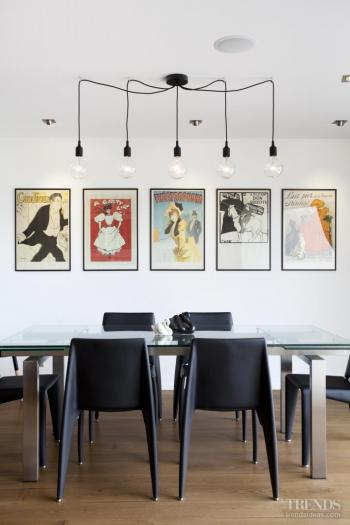 Transparent agenda – open, light-filled renovation from Evelyn McNamara