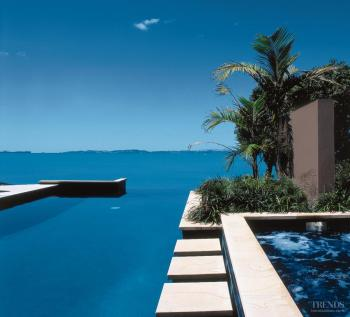 Products by Frontier Pools. Image: 3