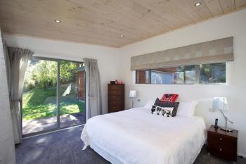 New Lockwood home. Image: 24