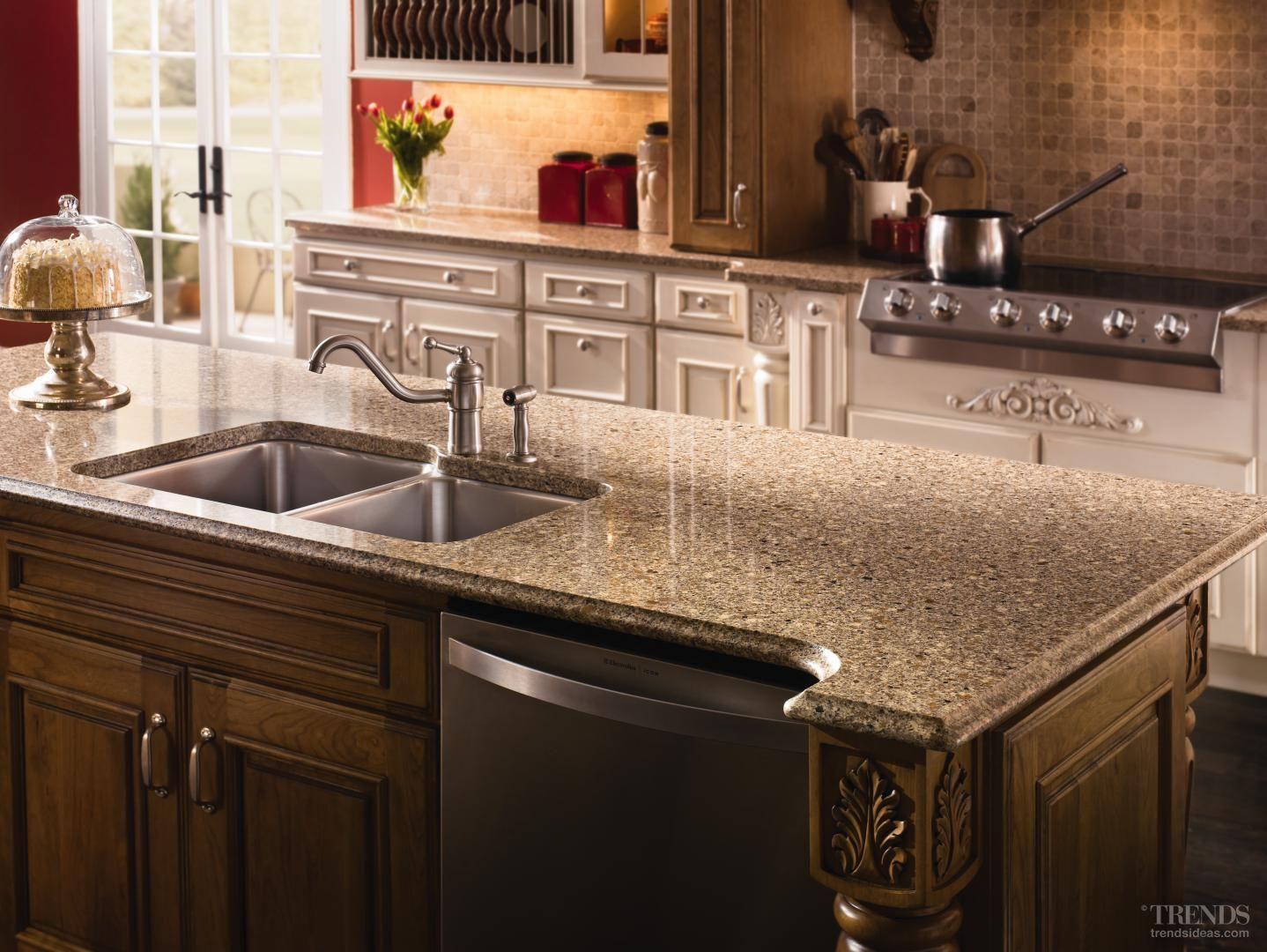 NW Granite Inc has granite marble or quarts countertops