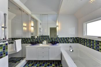 Suite dreams – remodel by Jeff Tohl