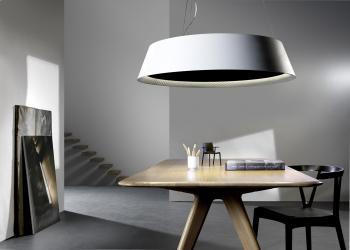 Pendant Light. Image: 10