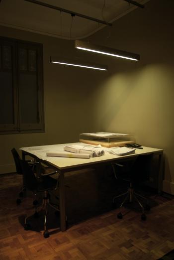 Pendant Light. Image: 67