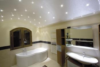 Bright LED lighting solutions from Lighthouse Lighting