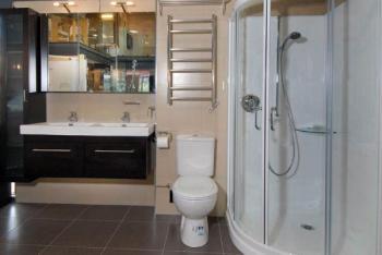Bathroom Design And Showroom