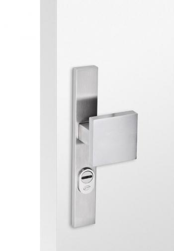 Mardeco Door Knobs. Image: 12