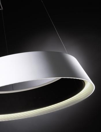 Pendant Light. Image: 36