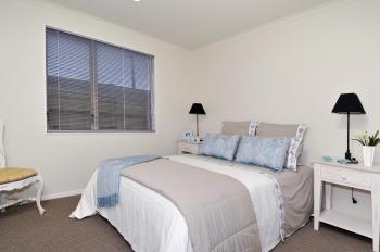 Bedroom Northshore. Image: 5