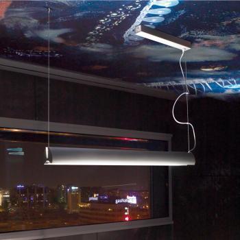 Pendant Light. Image: 75