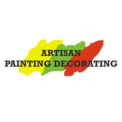 Artisan Painting Decorating
