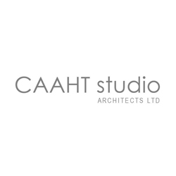CAAHT Studio Architects
