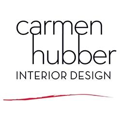 Carmen Hubber