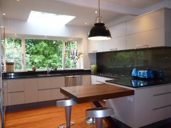 Epsom Renovation. Image: 6