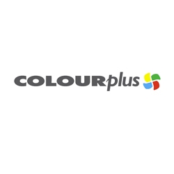 Colourplus Invercargill