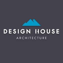 Design House Architecture