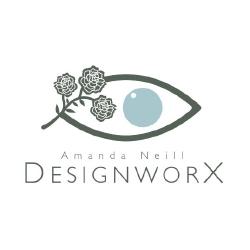 Designworx