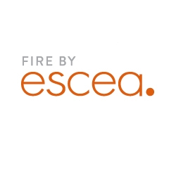 Escea Ltd