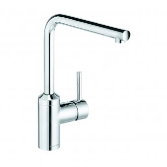 L-ine Sink Mixer. Image: 3
